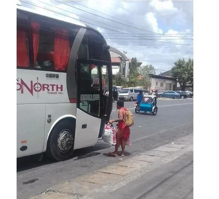 bus-igorot