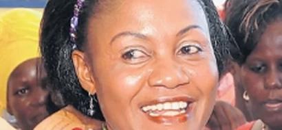 Why Kenyan women are encouraged to deny men sex