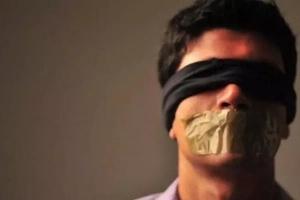Una banda de secuestradores mutilaba a sus retenidos en México