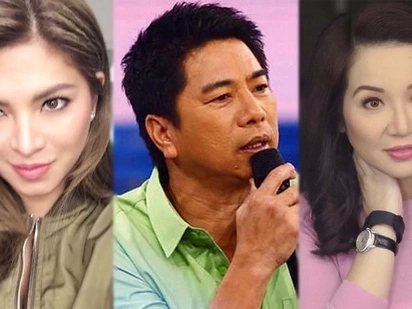 8 shocking network transfers from local celebrities
