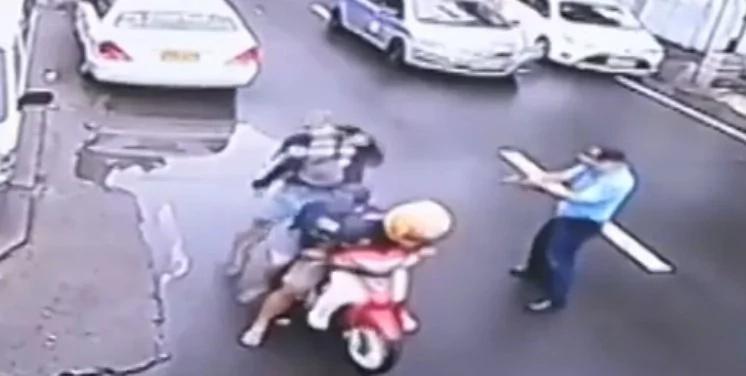 manila-gunfight
