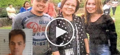 De Lima denies knowing alleged drug lord Kerwin Espinosa