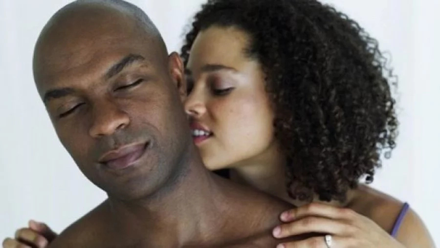 These 8 things distinguish great sex from bad!