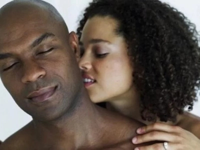 7 foolish reasons why a Kenyan woman says no to a man when she actually wants it badly!