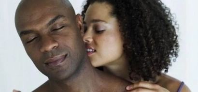 Why some men and women cannot be satisfied with one sexual partner