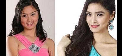 Grabe Talaga ang Nagagawa ng Make-up at Enhancements! Local Celebs 'Before' and 'After' - Magugulat Kayo!