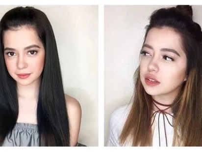 Humingi na ng paumanhin! Netizen accepts sincere apology of Sue Ramirez