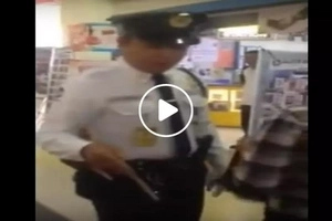 This English-speaking security guard in Bacolod surprised everyone with his viral video....nakakatuwa talaga!