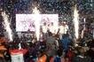 Kalonzo azungumza kuhusu 'Wakamba KUFUMBWA macho' katika mkataba wa NASA