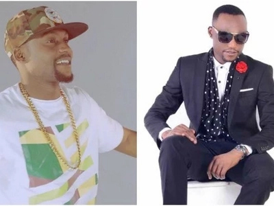 Darassa to finally come to Kenya after breaking Kenyans' hearts severally