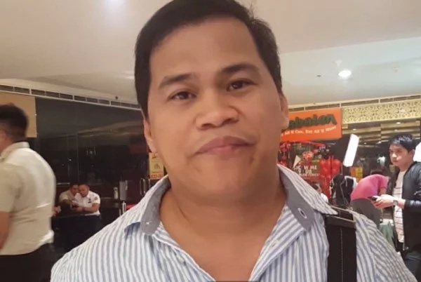 Ogie Diaz understand plight of JLC, urges people to move on
