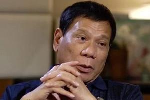 Duterte admin needs to borrow P135 billion; here's why