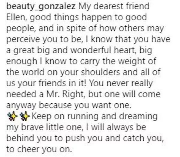 beauty-comment