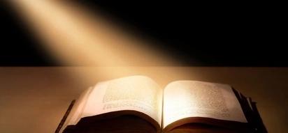 Pasta awatimua kundi la vijana kanisani kwa kukosa Biblia, Thika