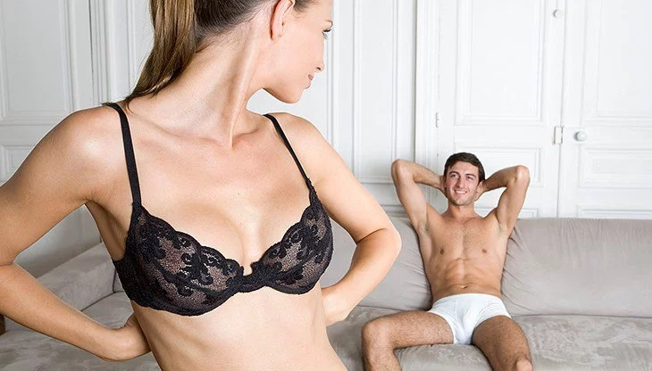 6 tips to enhance your partner's orgasm