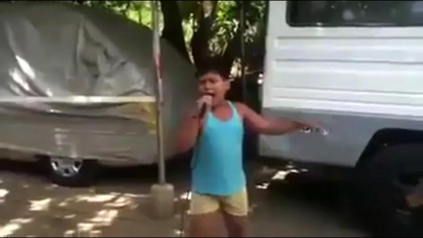 viral-pinoy