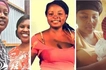 8 Kenya female celebrities that look ugly on screen but hot AF in their private lives