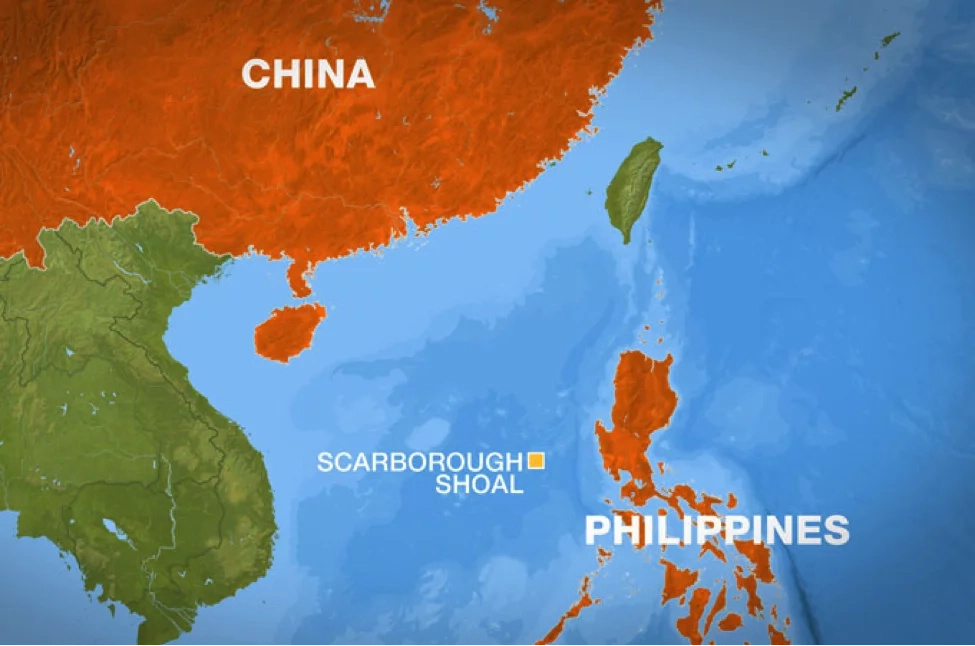 China to PH: Drop the UN suit for bilateral negotiations instead