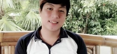 Relatives of killed student in Pangasinan speaks up