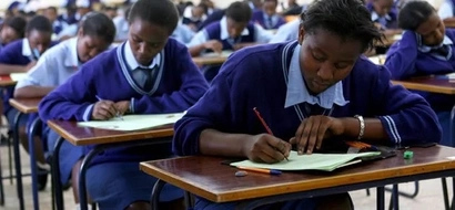 Knec Rules Out Re-Adjusting KCPE, KCSE 2015 Timetable