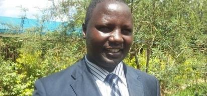 Usalama: Knut wasema ni hatari kufanya kazi Mlima Elgon Knut
