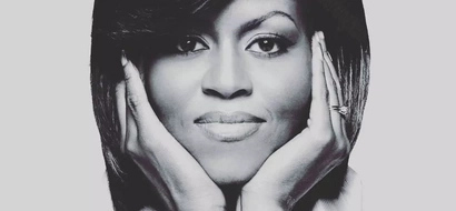 Americans CRY OUT, beg Michelle Obama to become president