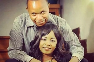 """""""Gloria Muliro is still mine,"""" Ex husband who is set to marry another woman claims"""