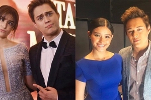 Gagastusan talaga! Enrique Gil plans to bring Liza Soberano to her dream trip abroad for her birthday