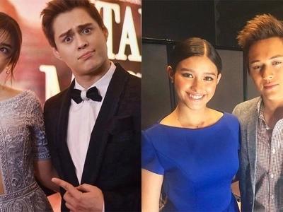 Gagastusan talaga! Enrique Gil plans to bring Liza Soberano to her dream trip abroad for her birthday