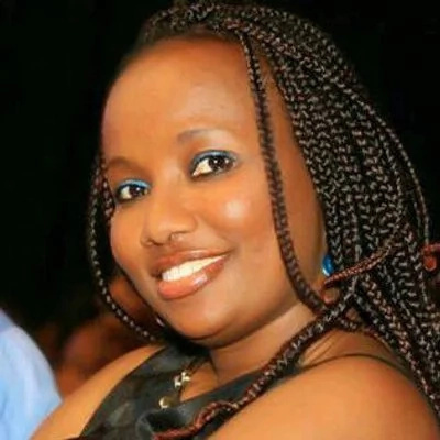 6 photos of the most gorgeous female pastors in Kenya