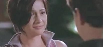 "Top 10 Filipino movie quotes that make you say ""nakaka-relate!"""