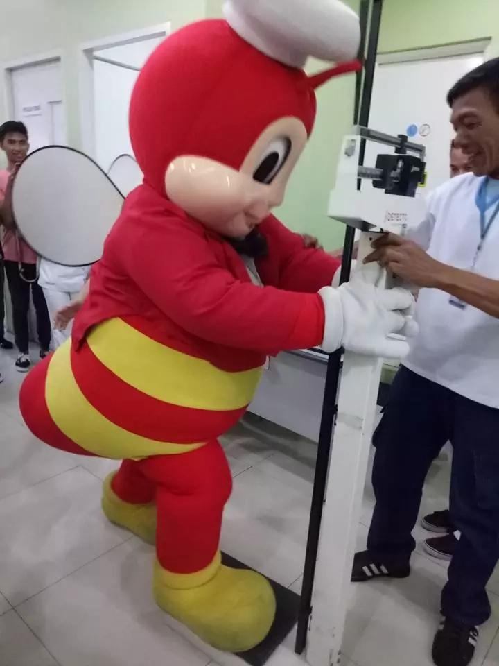 jollibee-ape2