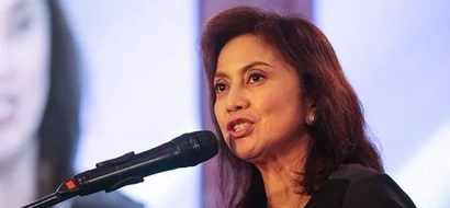 Ito raw talaga! VP Robredo declares war on poverty as PH's worst dilemma