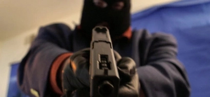 New Mombasa Terrorist Gang Targeting Security Officers Concealed In Buibuis