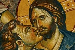 Horrific death! Man accidentally hangs himself while portraying Judas