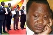 "Alleged plot to ""take down"" Raila before elections exposed"