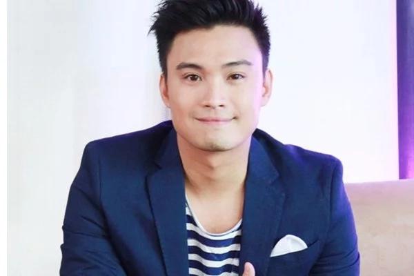 Former Kapamilya star joins Heart Evangelista in new teleserye