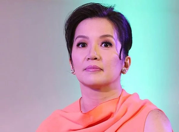 Kris Aquino drops all accounts on IG