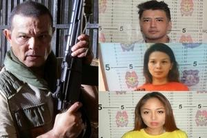 Kawawa naman daw! Compassionate Rez Cortez opposes release of infamous showbiz drug list