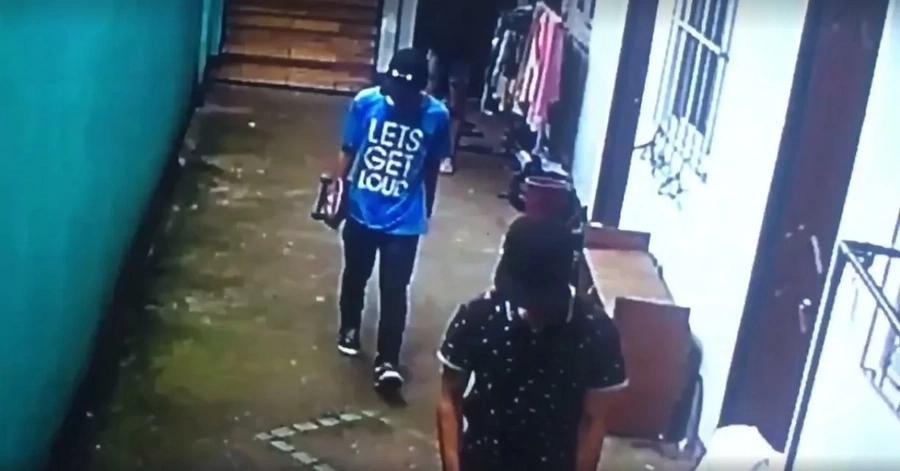 Pinoy-burglars
