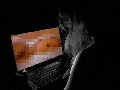 Their Photos Were In PORN Without Their Permissions. So Girls...