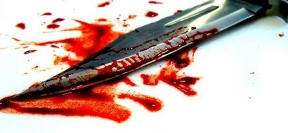 Kirinyaga Woman Kills Another For 'Eyeing' Her Boyfriend