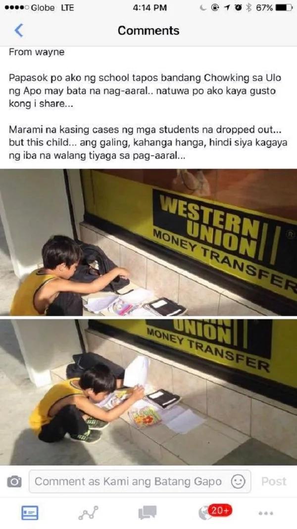 Pinoy-viral