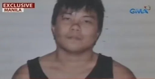 NBI arrests ex-basketball player-turned-sextortionist