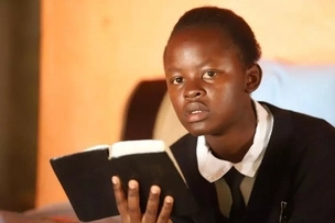 Kisumu student denied admission for refusing to shave finally gets admission elsewhere