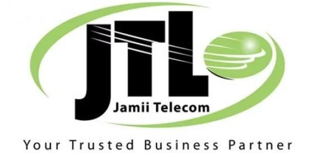 Jamii Telecom. All you wanted to know about one of the most trusted Internet providers