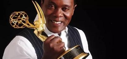 Mtangazi Jeff Koinage aenda Citizen TV baada ya kutimuliwa KTN