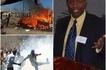 Mshauri wa Raila Odinga atumiwa barua ya wazi