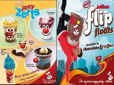 Tuna Pie is back! 5 Jollibee products that we missed