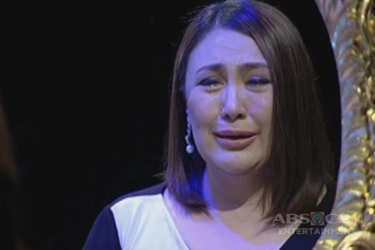 Megastar Sharon Cuneta Bankrupt? Also Reveals Na Wala Siyang Minana!